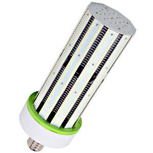 1000Watt LED Corn Bulb