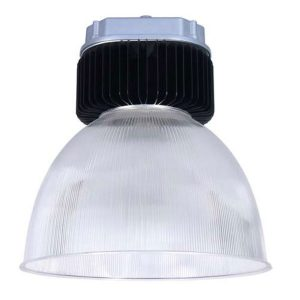 150 Watt LED High Bay Fixture