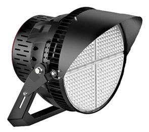 500 watt led sports lighter to replace 1000 watt led global supply