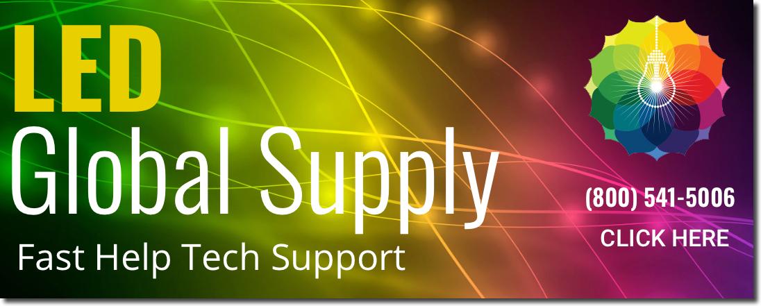 led-global-supply-fast-help