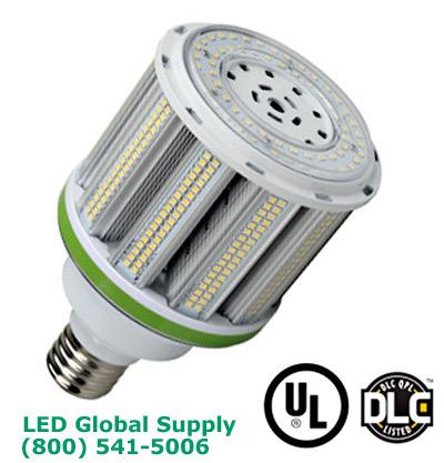 350-400-watt-hid-corn-bulb