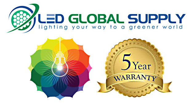 led-global-5-year-warranty