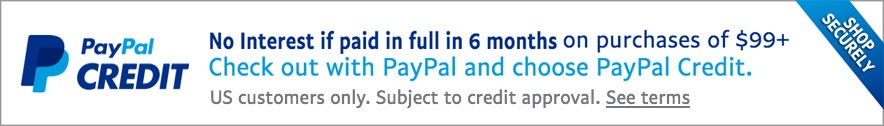 led-global-supply-pay-pal-financing