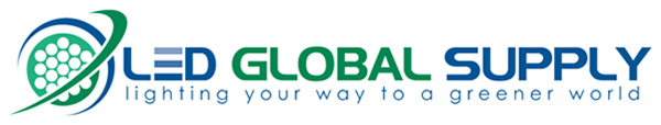 Led Global Supply Logo
